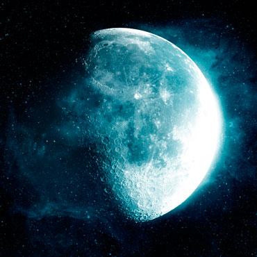 Ритуалы, которые стоит проводить в период убывания луны