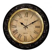 Часы — неподходящий подарок
