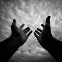 Как привлечь деньги молитвами?