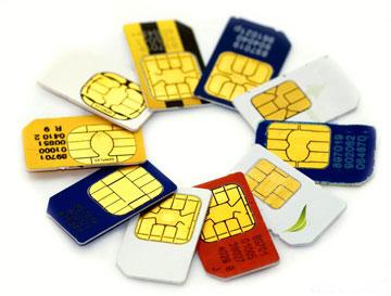 Нумерология номера мобильного телефона