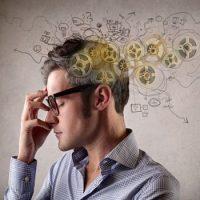 Как развивать сверхспособности: на пути к успеху