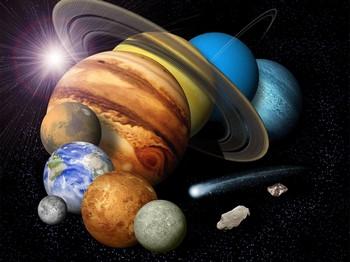 Какой самый умный знак Зодиака?