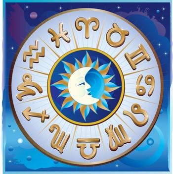 Как отвечают на обиду разные знаки Зодиака?