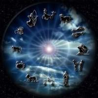 Как проявляют свои чувства разные знаки Зодиака?
