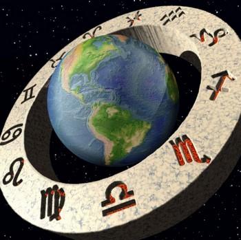 Кто Ваша вторая половинка по гороскопу?