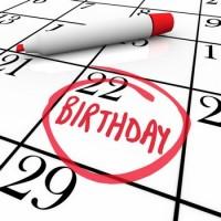 Что можно узнать по дате твоего рождения?
