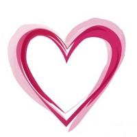 Используй символ «сердце», чтобы узнать свою судьбу