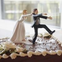 Когда ты выйдешь замуж?
