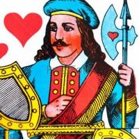 3 тайных гадания на твоего мужчину