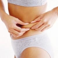 8 секретных способов похудеть
