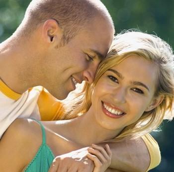 3 обряда для сохранения чувств мужа