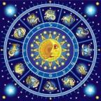 Подробное описание гороскопа каждого знака