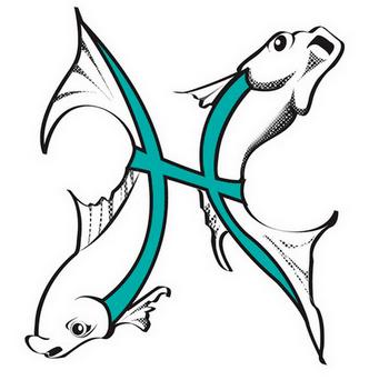 Рыбы — какие они?