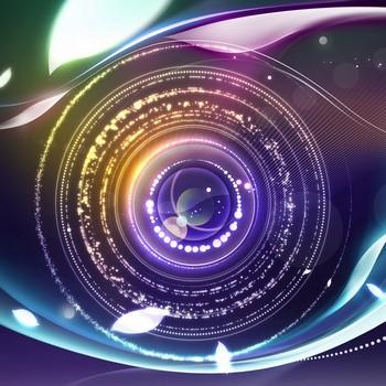 Как заставить открыться третье око?