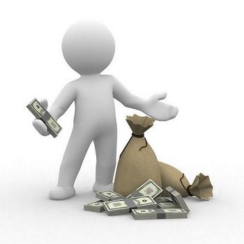 2 простых способа привлечения Фортуны и финансов
