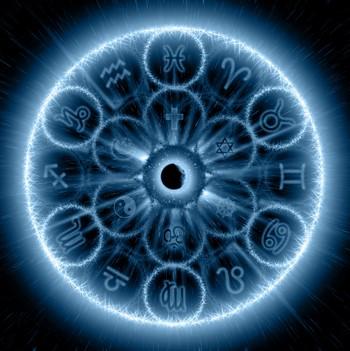 Как ведут себя в отношениях разные знаки Зодиака?