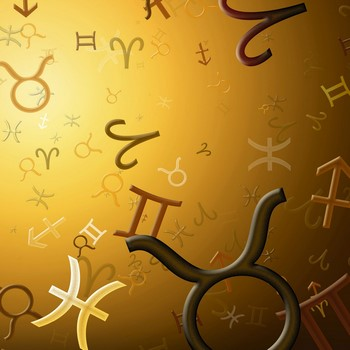 Что выбрать разным знакам Зодиака?