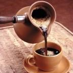 Как узнать будущее с помощью кофе?