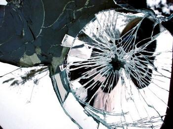 если разбить зеркало
