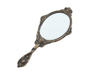 Ручное зеркало