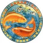 Как подходят друг другу Рыбы-Рыбы?