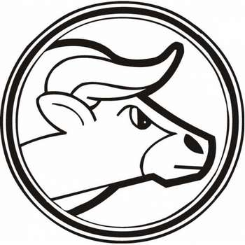 Все о знаке зодиака телец