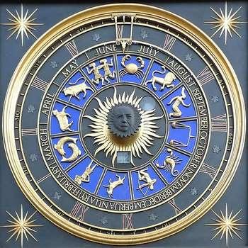 Имена и астрология — как назвать ребенка?