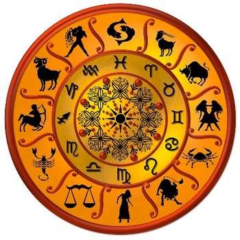 Как подходят друг другу знаки Зодиака для семьи?