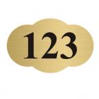 Что значат цифры в номере вашей квартиры?