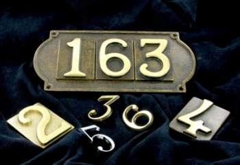 Номер 163