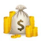 4 способа привлечь деньги в свою жизнь