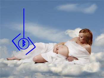 Формула руны для защиты ребенка
