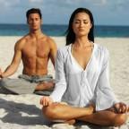 Что такое тантр-йога?