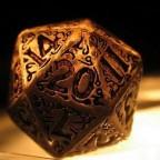 Что такое Пифагоров квадрат?