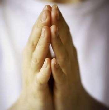 Как очиститься с помощью молитв?