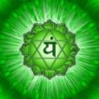 Что может дать чакра Анахата?