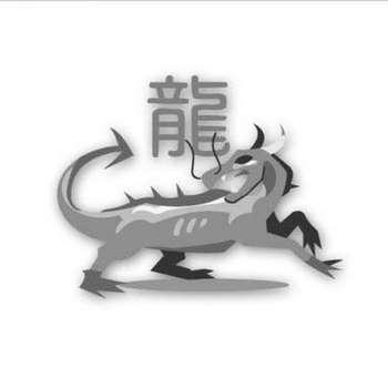 Знак дракона