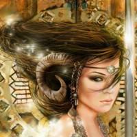 Кто подойдет независимой женщине Овну?