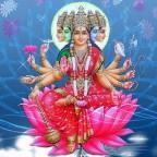 В чем смысл и сила Гаятри мантры?