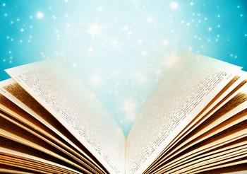 Книга о белой магии