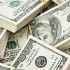 Основные народные поверья про деньги
