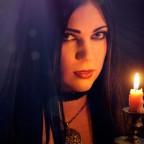 Можно ли стать ведьмой в реальности?