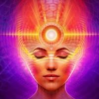Можно ли научиться ясновидению?