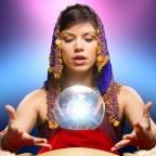 Магическая помощь в сложных ситуациях: грех или благо?