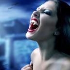 Можно ли стать вампиром в реальной жизни?