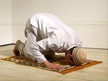 Молитва на любовь конкретного мужчины