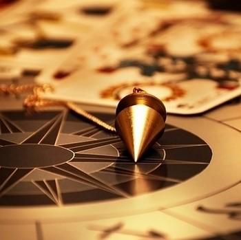 Какой срок годности у проведенного ритуала?