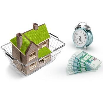 Как ускорить продажу квартиры, если она сдается?