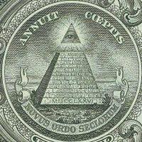 Секреты масонов помогут вам стать богаче?
