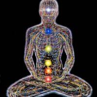 Теория и практика медитации для начинающих
